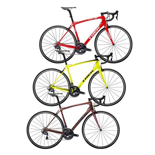 5d6c1deeac2 Trek Emonda SLR 6 H2 Project One Road Bike 2019 | Sigma Sports