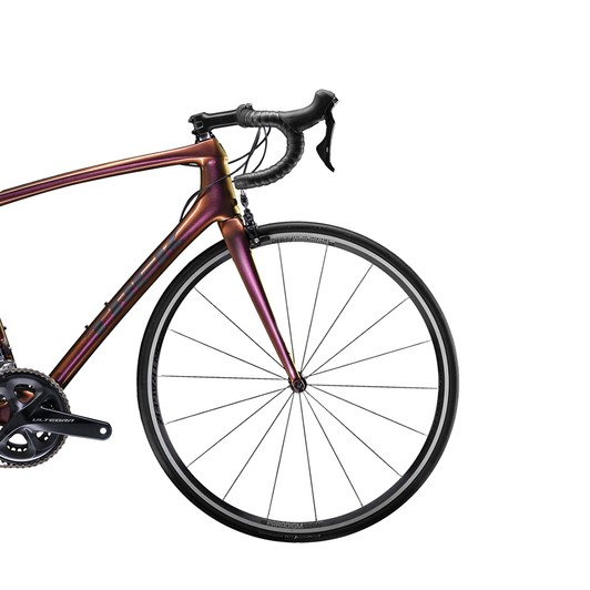 be093c01f9b Trek Emonda SLR 6 H2 Project One Road Bike 2019   Sigma Sports