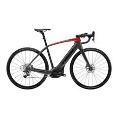 Trek Domane+ Road E-Bike 2019