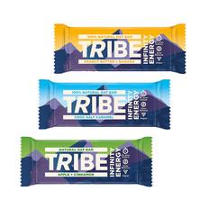 Tribe Infinity Bar 58g