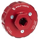 Wolf Tooth Components Bottom Bracket Tool