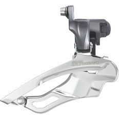 Shimano Ultegra SL Band-on Triple Front Derailleur