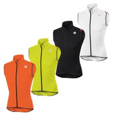 Sportful Hot Pack 6 Gilet
