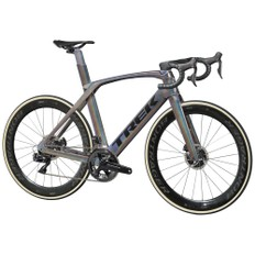 Trek Project One ICON Madone SLR 9 Disc Road Bike 2019