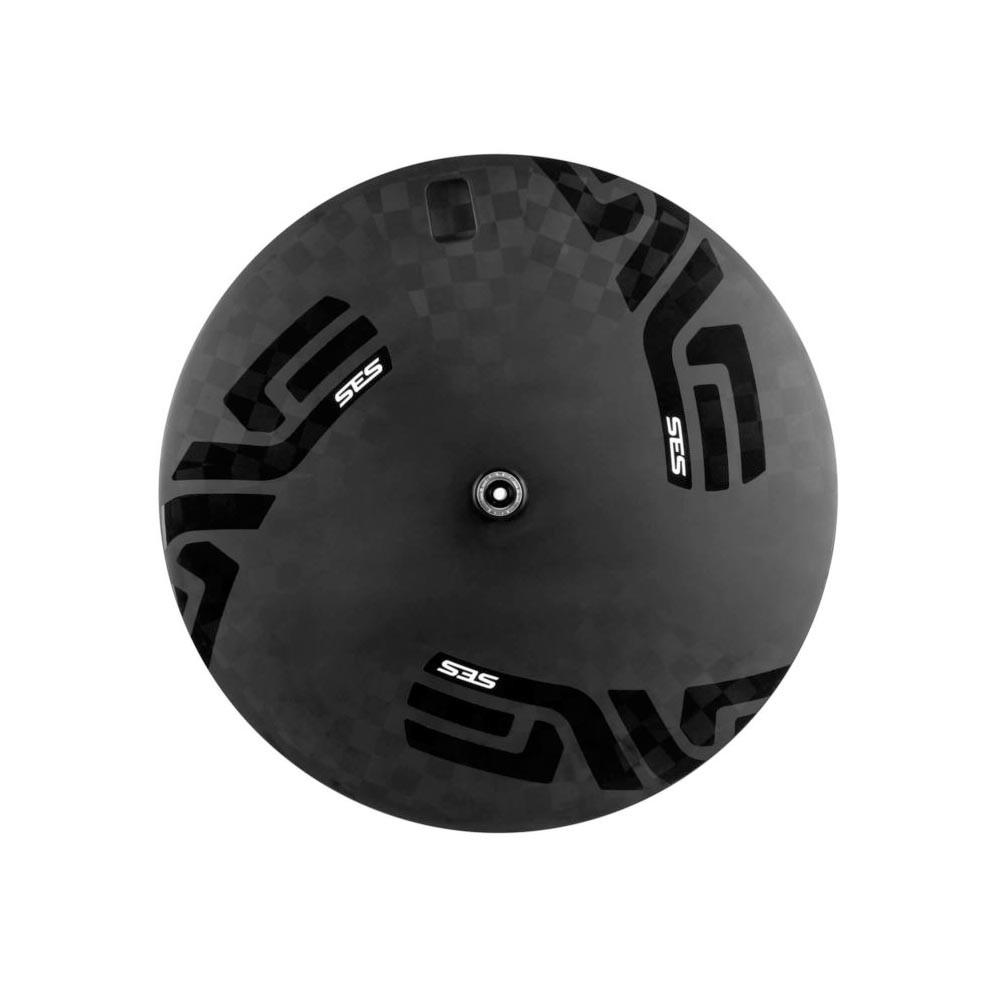 ENVE SES Disc Clincher Rim Brake Rear Wheel