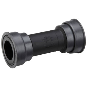Shimano SM-BB71 PressFit Bottom Bracket 86.5mm