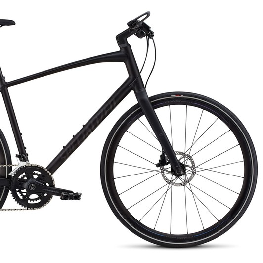 4aaae9a9b05 Specialized Sirrus Elite Alloy Disc Hybrid Bike 2020   Sigma Sports