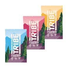 Tribe Protein Shake 38g