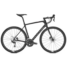 Focus Paralane 9.8 Disc Road Bike 2019