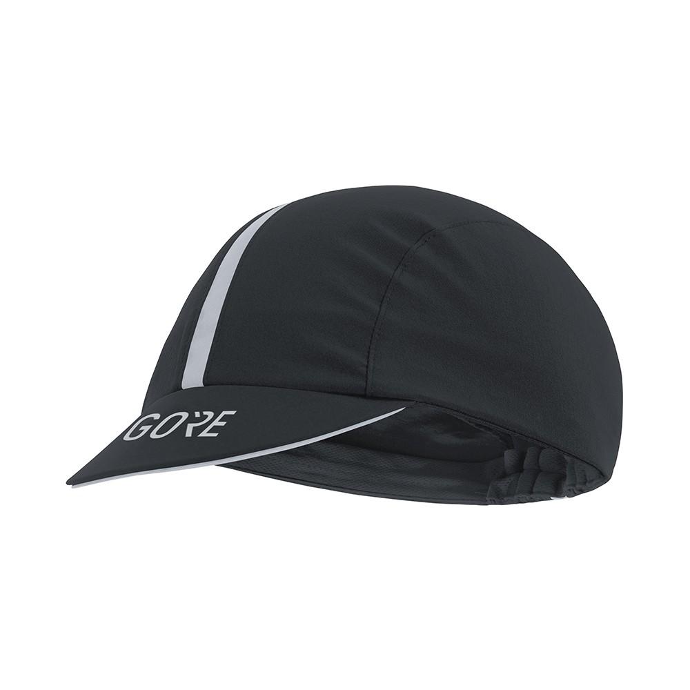 Gore Wear C5 Light Cap