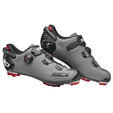 Sidi Drako 2 SRS Mountain Bike Shoes