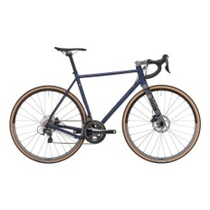 Rondo HVRT AL Disc Road Bike 2019