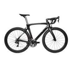 Pinarello Sigma Sports Exclusive Dogma F10 Dura-Ace Di2 Road Bike