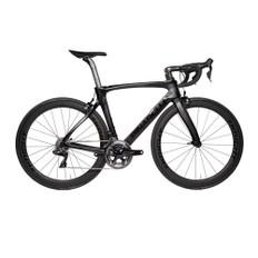 Pinarello Sigma Sports Exclusive F10 Dura-Ace Di2 Road Bike