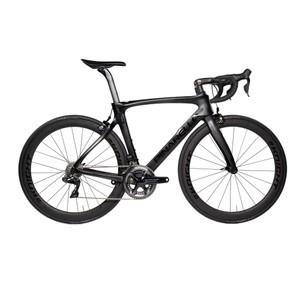 Pinarello Sigma Sports Exclusive Dogma F10 Dura-Ace Di2 Road Bike