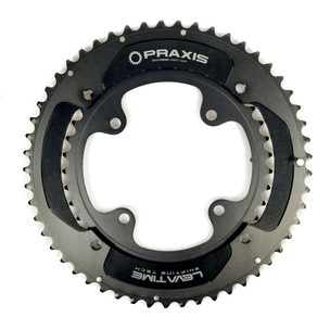 Praxis Works X-Rings Chainrings