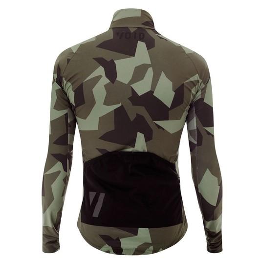 d9115a092 ... VOID Armour Long Sleeve Jersey ...