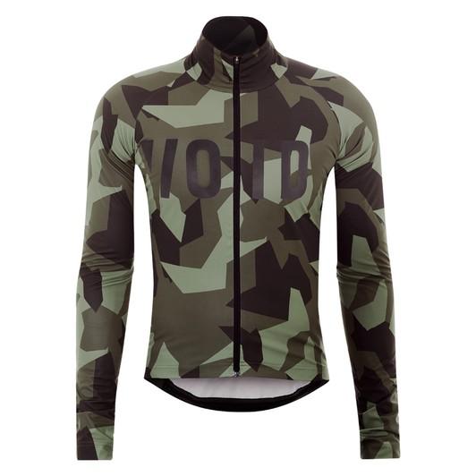 4f65baeac VOID Armour Long Sleeve Jersey VOID Armour Long Sleeve Jersey ...