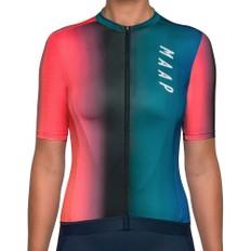 MAAP Cortina Pro  Womens Short Sleeve Jersey