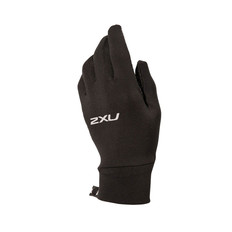 2XU Run Gloves
