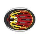 Mavic Ksyrium Pro MIPS Helmet