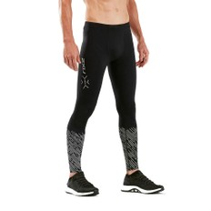 2XU MCS Thermal Compression Tight