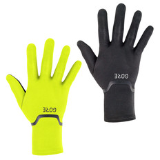 Gore Wear GTX Infinium Stretch Gloves