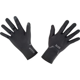 Gore Wear GORE-TEX Infinium Stretch Gloves