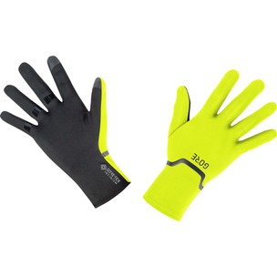 Gore Wear GORE-TEX Infinium Stretch Gloves