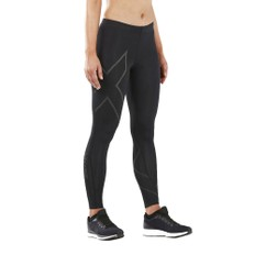 2XU MCS Run Womens Compression Tight