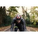 MET Trenta Road Helmet
