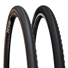 WTB Exposure TCS Adventure Road Clincher Tyre