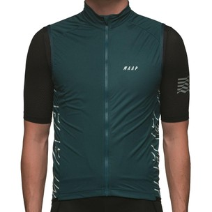 MAAP Outline Gilet