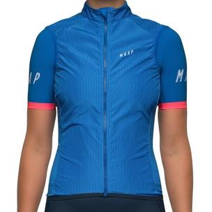 MAAP Stash Womens Vest