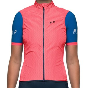 MAAP Stash Womens Gilet