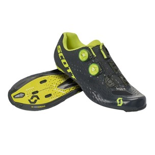 Scott RC Road Shoes