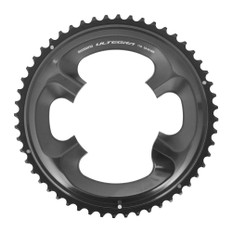 Shimano Ultegra FC-R8000 Outer Chainring