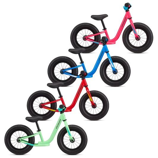 Specialized Hotwalk Kids Step Through Balance Bike 2019 Sigma Sports