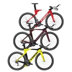 Trek Speed Concept Triathlon Bike 2019