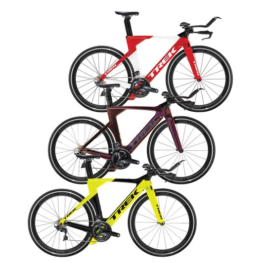 Trek Speed Concept Triathlon Bike 2019