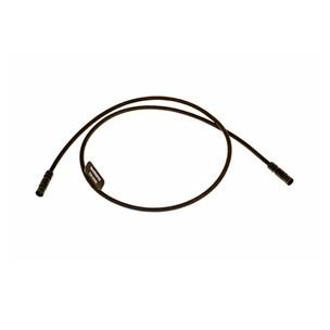 Shimano EW-SD50 E-Tube Di2 Electric Wire 1400mm