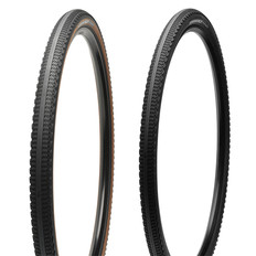 Specialized Pathfinder Pro 2Bliss Ready Clincher Tyre