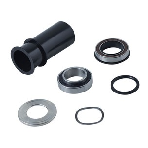 Trek Bottom Bracket BB90/95 GXP Bearing Kit