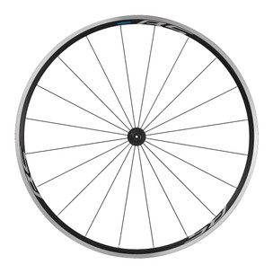 Shimano WH-RS100 Front Clincher Wheel