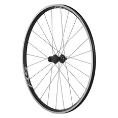 Shimano WH-RS010 9/10/11-Speed Rear Clincher Wheel