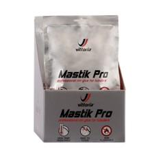 Vittoria Mastik Pro Tubular Glue 4x17ml