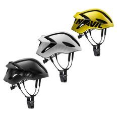 Mavic Comete Ultimate Road Helmet