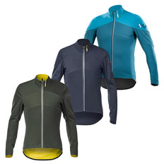Mavic Cosmic Pro Softshell Jacket