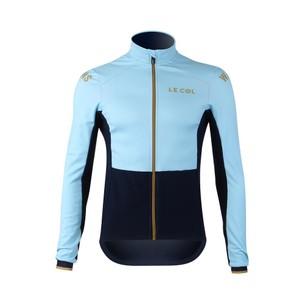 Le Col By Wiggins Sport Jacket