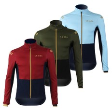 Le Col By Wiggins Sport Jacket a9b8d6c67